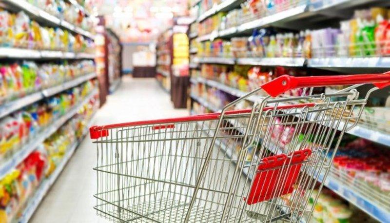 Як змінились ціни на продукти за місяць