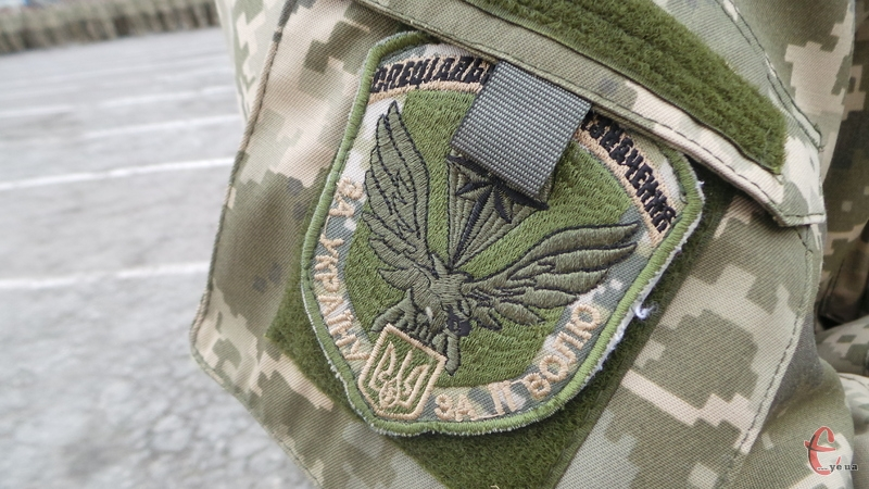 Податківці відзначають зростання відрахувань на потреби військових
