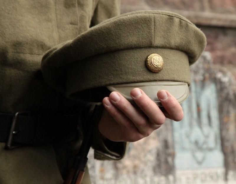 11 грудня 2018 року у Великих Зозулинцях українських вояків перепоховали за християнським звичаєм та з військовими почестями