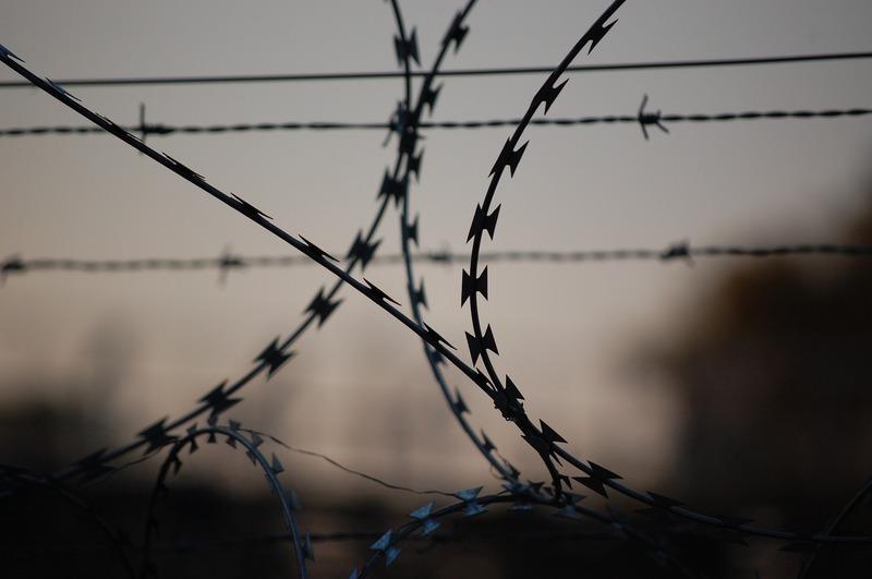Найближчі три роки мешканець Чемеровеччини може провести в тюрмі
