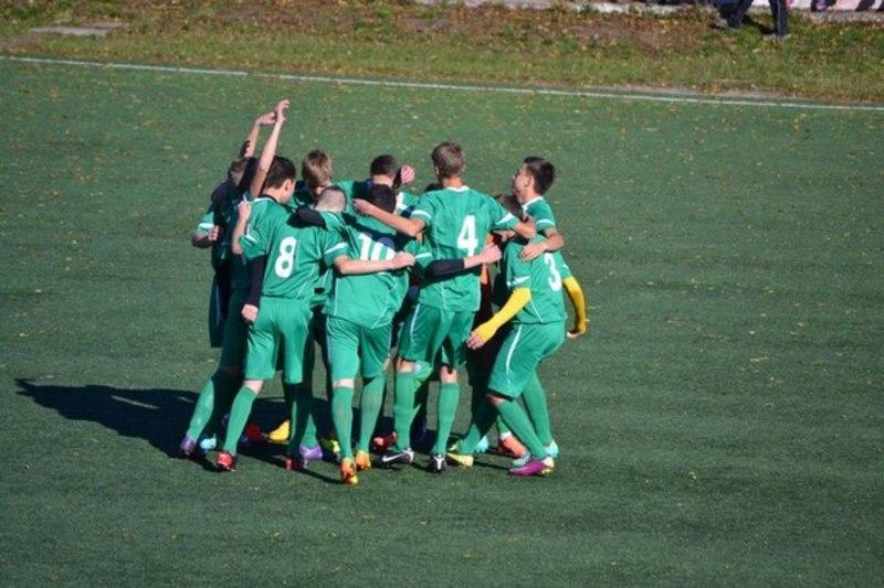 Сезон 20015/2016 років Поділля має провести в вищій лізі