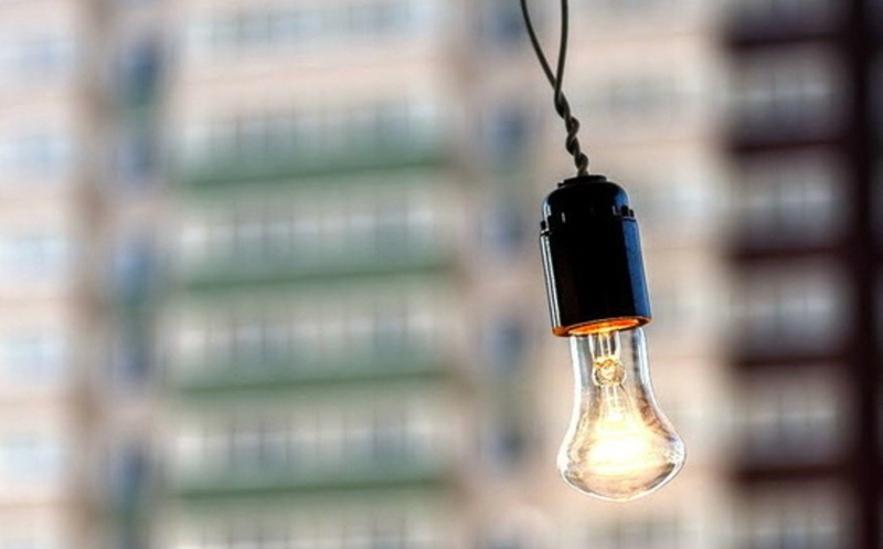 Світла в оселях хмельничан не буде впродовж восьми годин
