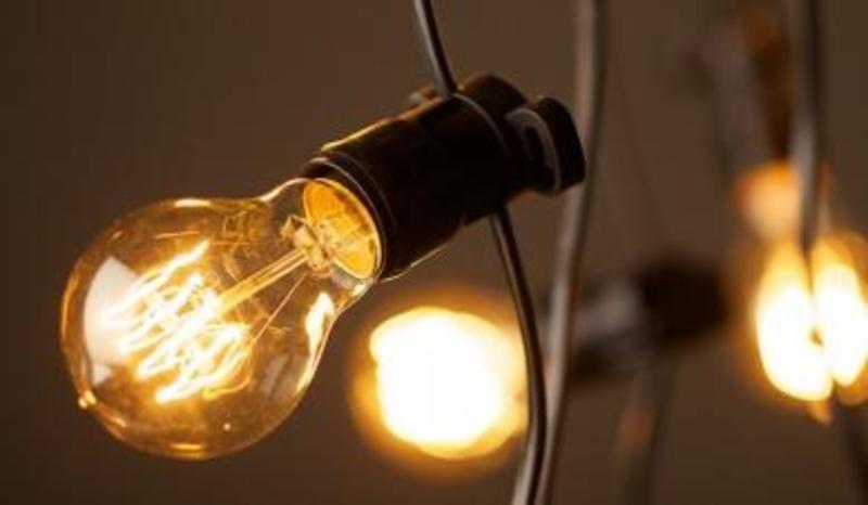 Електропостачання буде призупинене тимчасово. Фото: dniprograd.org