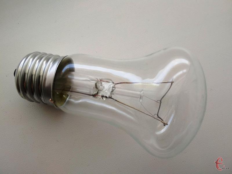 Світла в оселях хмельничан не буде впродовж чотирьох годин