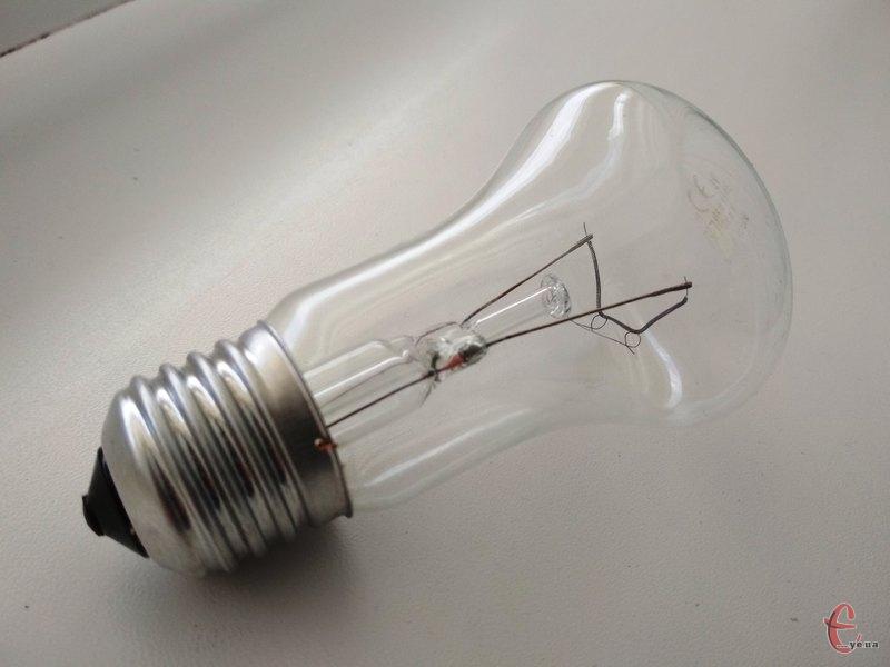 Електроенергії в оселях городян не буде через проведення ремонтних робіт на електропідстанціях