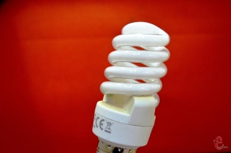 Відключення електроенергії буде тимчасовим