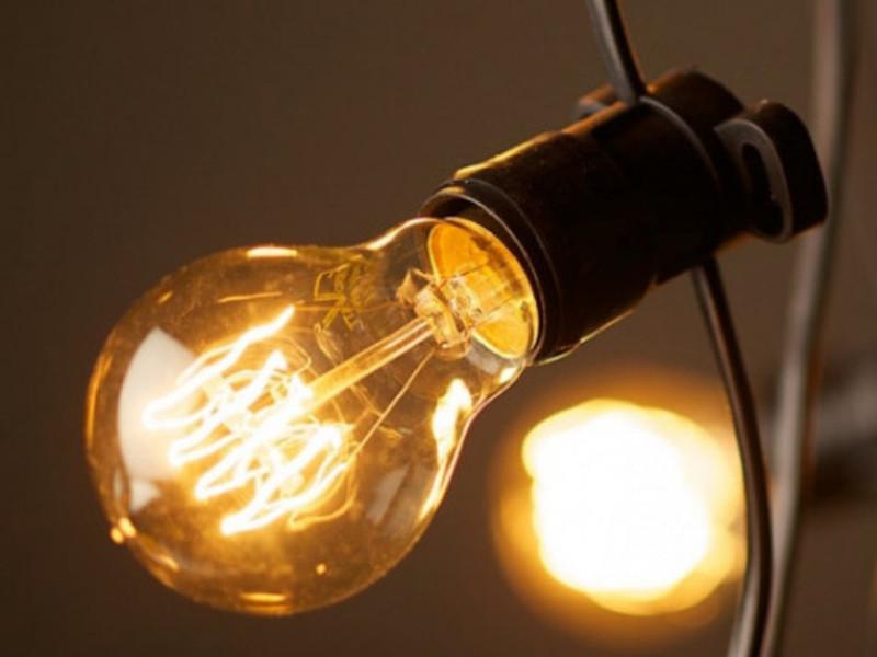 Світла не буде у мікрорайоні Добово