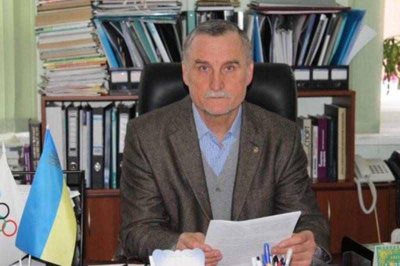Солопчука відзначили посмертно