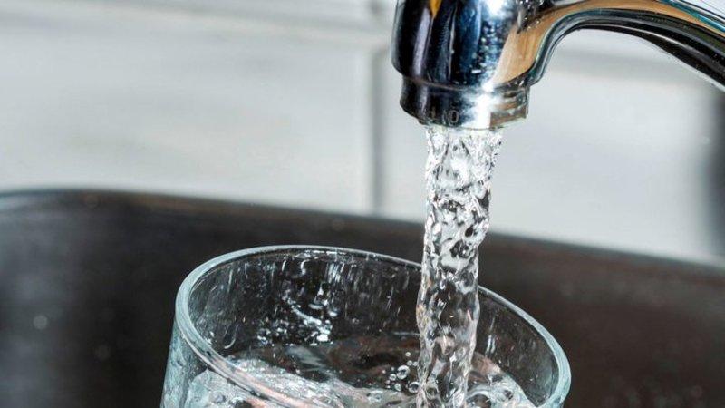 Хмельнин просять запастись водою