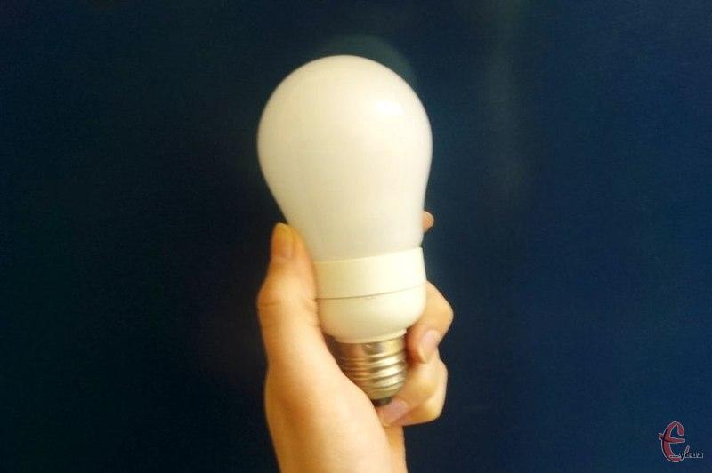 Світла не буде упродовж трьох і чотирьох годин