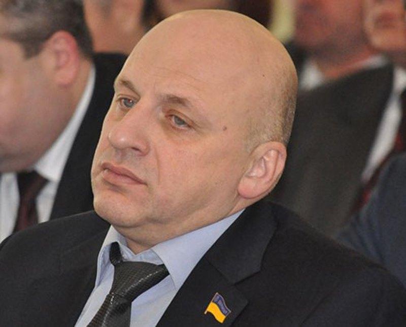 Грошові активи родини Олександра та Ольги Ксенжуків за минулий рік не змінилися