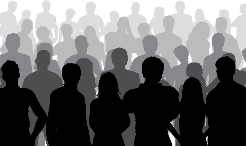 Щомісяця кількість мешканців Хмельниччини скорочується