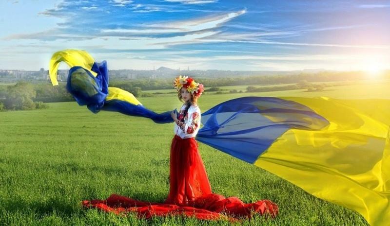 По всій Хмельницькій області відбудуться урочистості до Дня Незалежності України