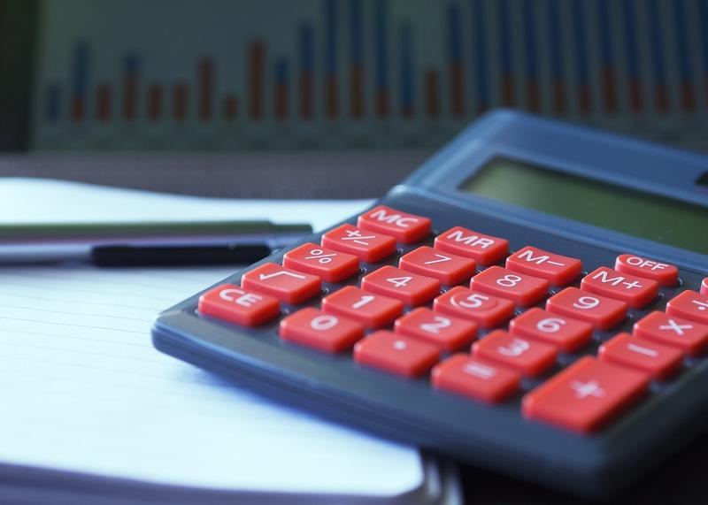 До місцевих бюджетів області надійшло 33,2 тисячі гривень