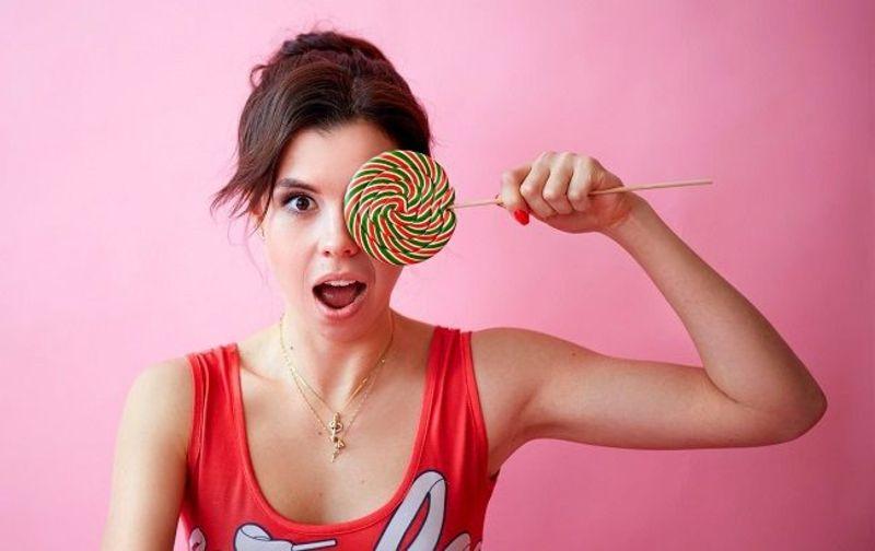 Поради, як тримати себе у форму без дієт