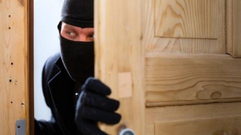 Вихідними, на Хмельниччині облполіцією було зафіксовано дев'ять крадіжок майна