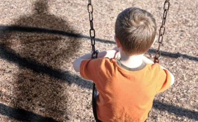 Правоохоронці розшукали двох дітей