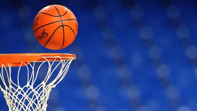 У баскетболі перемогу здобула хмельницька команда СКЦ Плоскирів