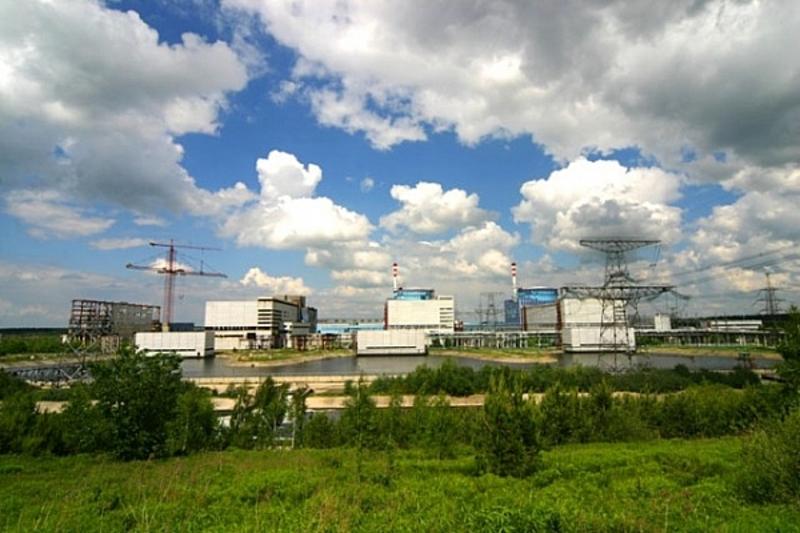 Нові перспективи щодо будівництва 3-го і 4-го енергоблоків Хмельницької АЕС