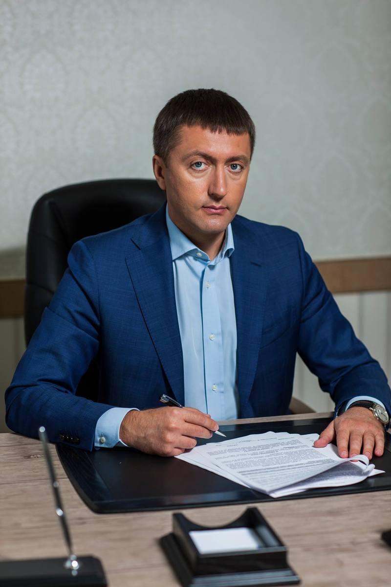 Уряд намагається перекласти відповідальність за погіршення рівня життя українців на парламент, переконаний нардеп.