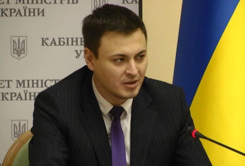 Ігор Алексєєв приїде у Хмельницький