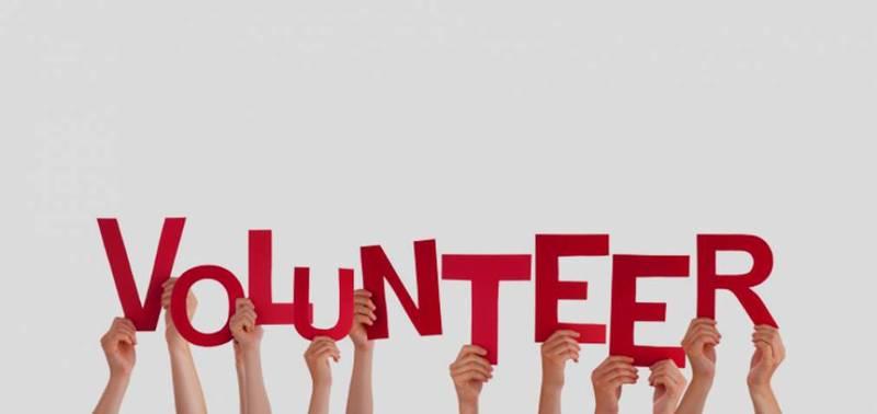 У Славуті готові прийняти волонтера Корпусу Миру