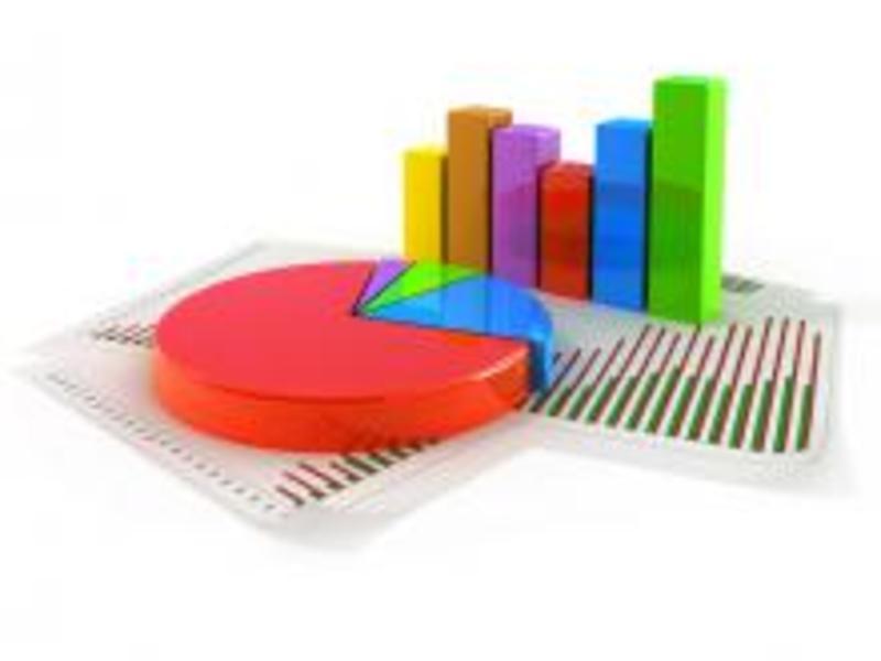 З початку року доходи місцевих громад Хмельниччини зросли до 1,3 мільярда гривень