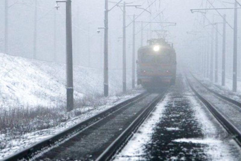 Загалом планують призначити 30 додаткових поїздів