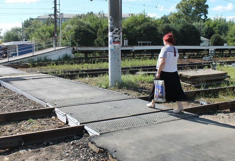 Хмельничанам варто буде змінити свої звичні маршрути
