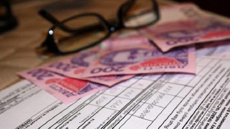 Оформити документи на отримання субсидій можна у травневі вихідні