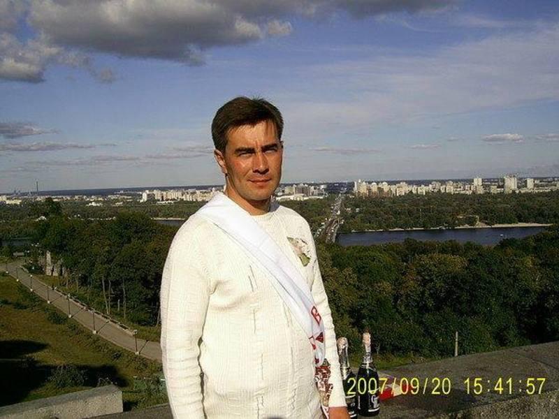 Антон Воронецький потребує нашої допомоги