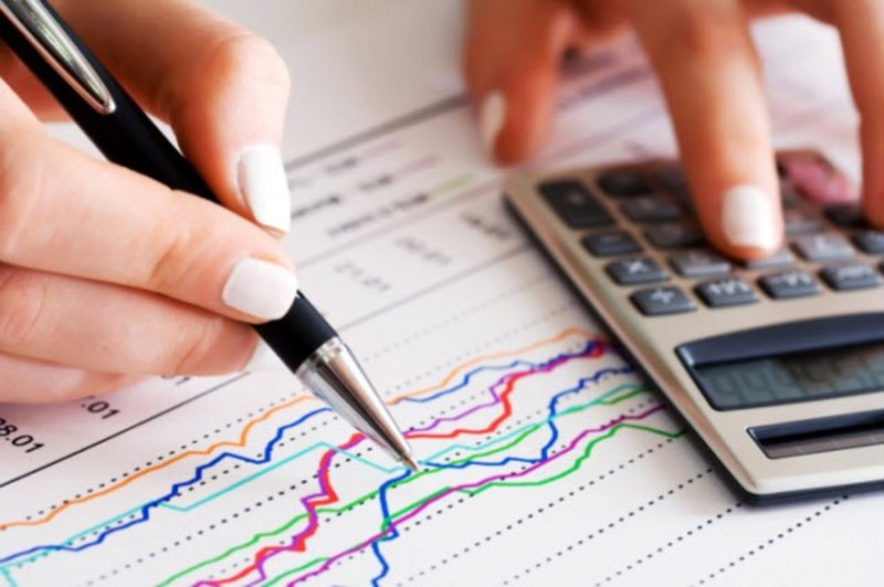 У серпні індекс споживчих цін на Хмельниччині станови 99,7%