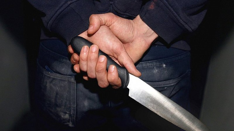 Апеляційний суд посилив покарання чоловіку за замах на вбивство дружини