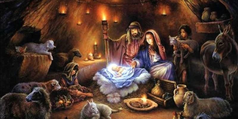 Духовна рада хоче нагадати справжню суть Різдва