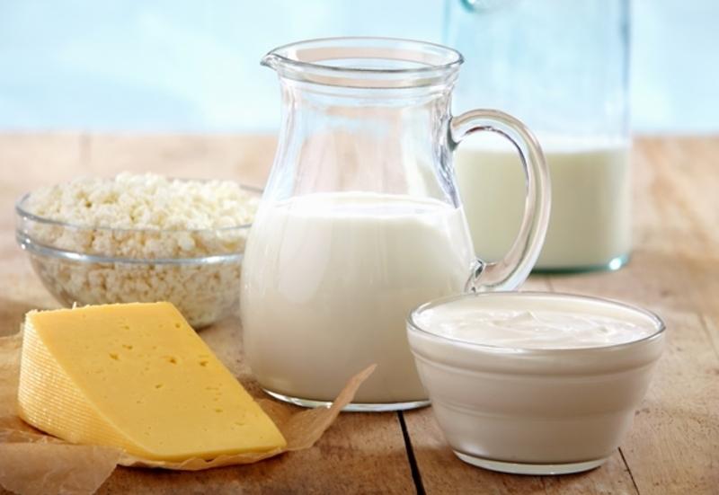 Китайці питимуть хмельницьке молоко