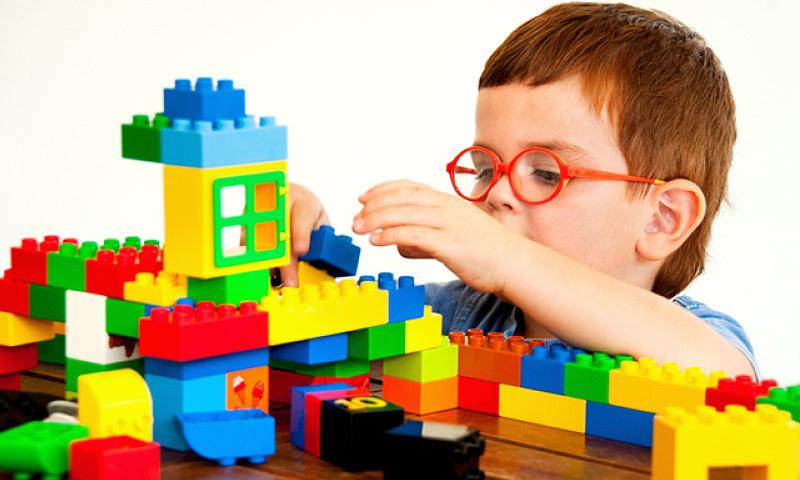 Гра має допомогти дітям в навчанні