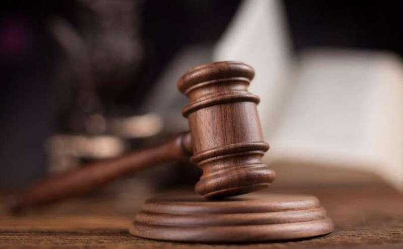 Обвинувальні акти направили до суду