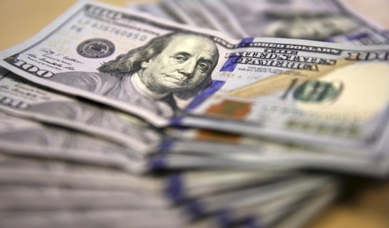 Отримавши 1300 доларів, поліцейські тепер мають сплатити по 25 500 гривень штрафу