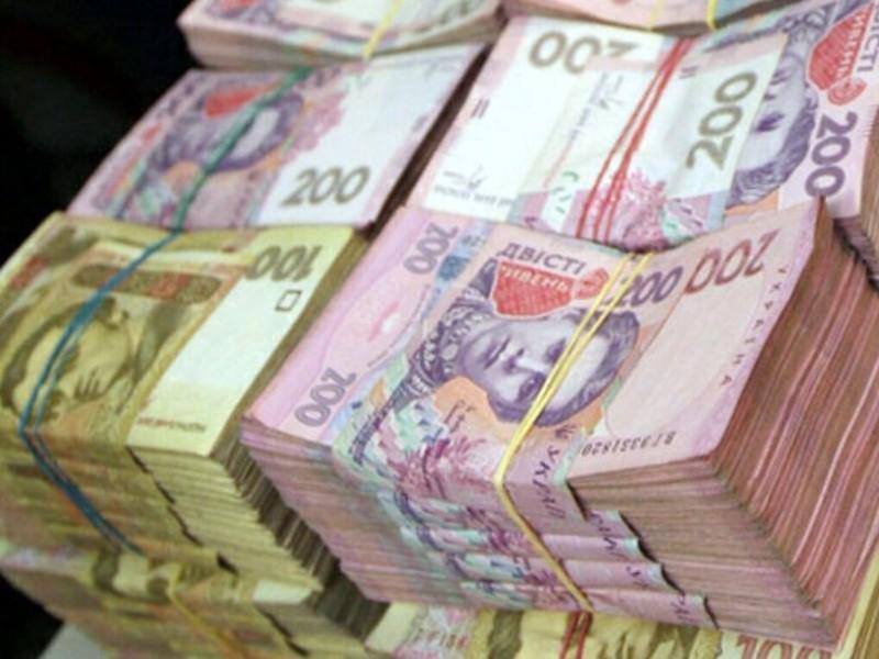 Окрім заборонити приймати уасть у тендерах, підприємства оштрафували більше, ніж на 270 тисяч гривень.