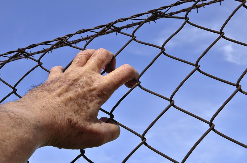 Одному із засуджених доведеться провести понад чотири роки за гратами