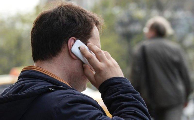Здебільшого, подоляни потрапляють «на гачок» аферистів під час здійснення покупок через інтернет