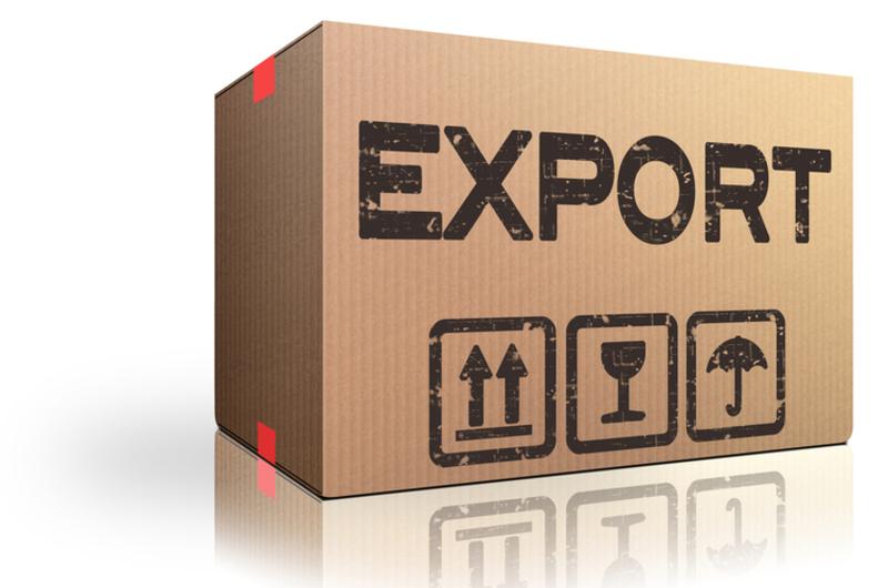 Найбільше товарів із Хмельниччини експортується до Польщі