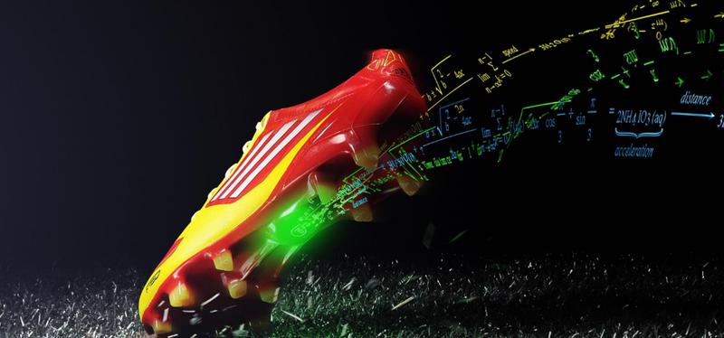 582814c03c2727 Еволюція футбольної екіпіровки – які сучасні технології пропонують світові  бренди?
