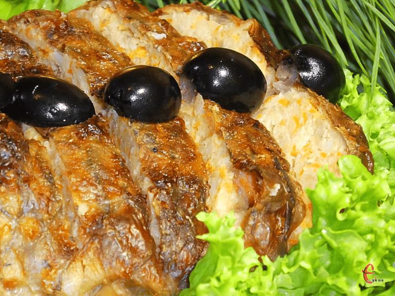 Секрети цієї без перебільшення народної страви може опанувати будь-хто, навіть початківець-кулінар.