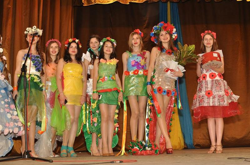 Фестиваль Свіжий вітер з року в рік стає популярнішим