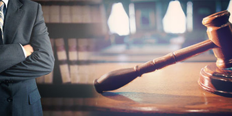 з початку року до суду направлено матеріали 14 кримінальних проваджень.