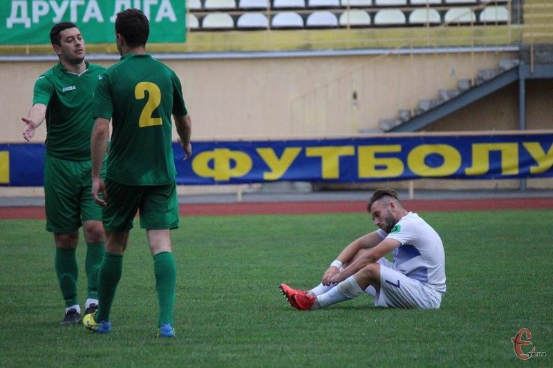 Черговий чемпіонат України з футболу завершився. Наступний розпочнеться не раніше, ніж наприкінці липня