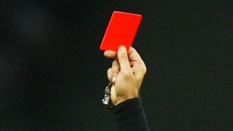 В Україні продовжується розслідування справи щодо ймовірних договірних футбольних матчів