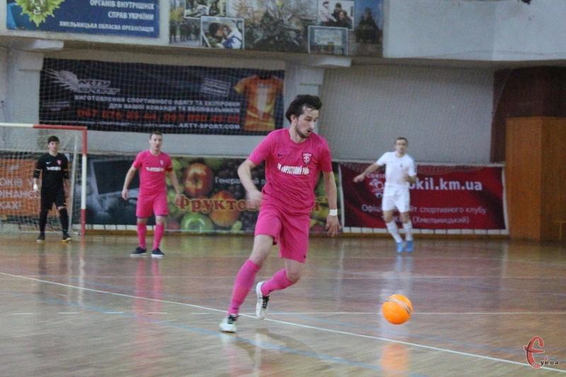 Олександо Педяш у цьому сезоні в двох матчах проти Локомотива забив шість голів