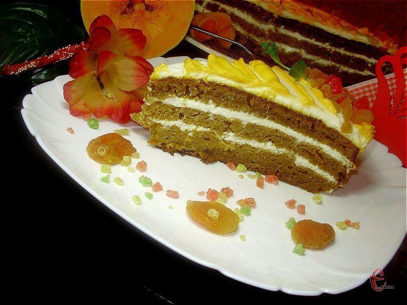 Гарбузова випічка найдомашніша! Вона зігріває в негоду чудовим ароматом, своїм розкішним яскраво-помаранчевим кольором, подарує відчуття комфорту й затишку.